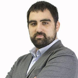 Ignacio Collantes