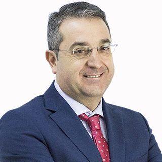 Juan Sancho