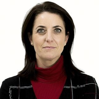 Pilar Venero